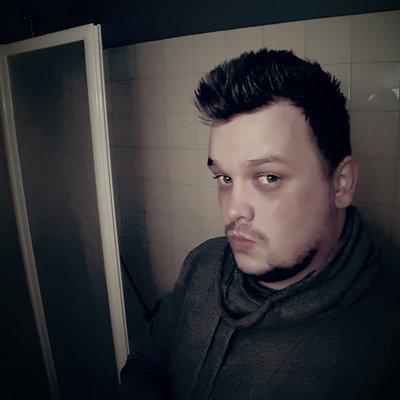 Profilbild von PS17
