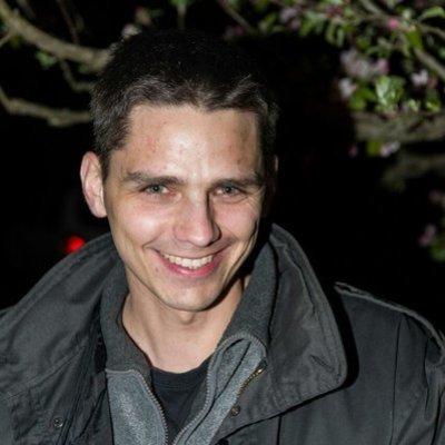 Profilbild von mimbi