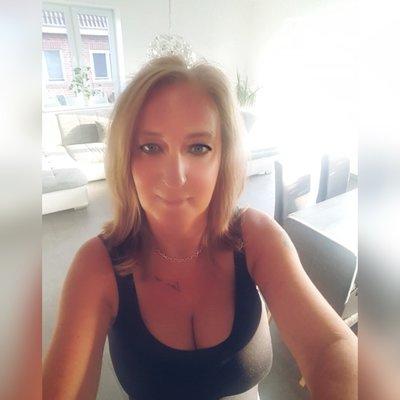 Profilbild von Karinlovekarin