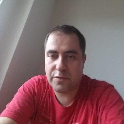 Eugenblum