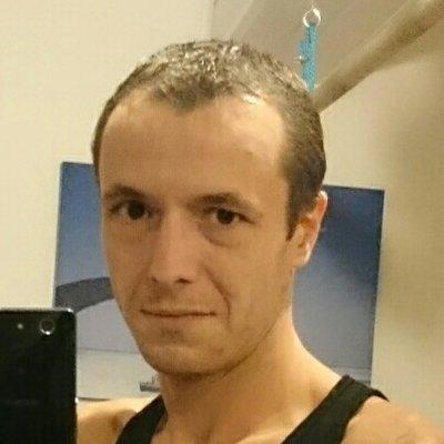 Profilbild von T82