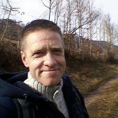Profilbild von Tomas15