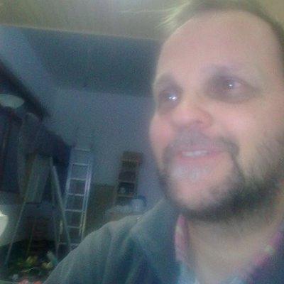 Profilbild von willy007