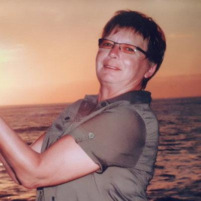 Profilbild von Assi