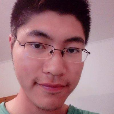 Profilbild von Limin
