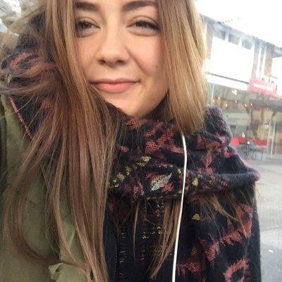 Jenny18