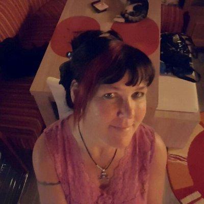 Profilbild von Missy73