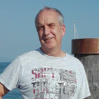Profilbild von Zpaule