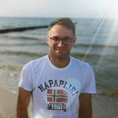 Profilbild von KS88