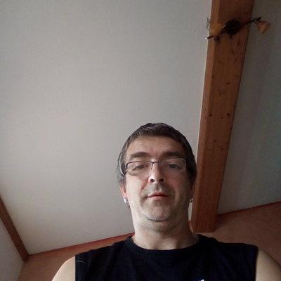 Profilbild von lutz67