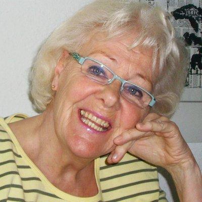 Rosemarielieb