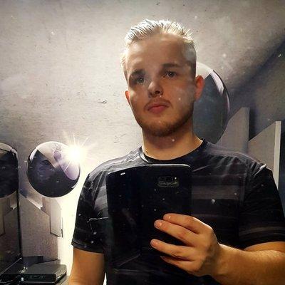 Profilbild von Yannick23