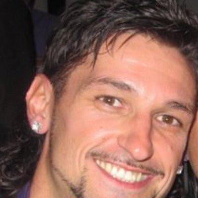 Profilbild von Redondo5