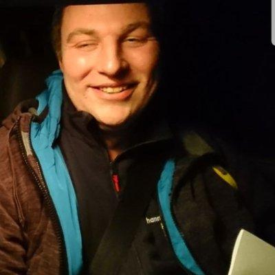 Hannes26