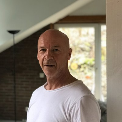 Profilbild von Matthias1212