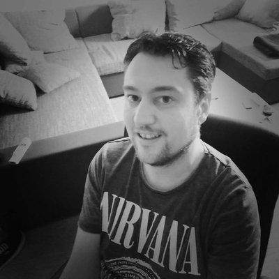 Profilbild von Tramils