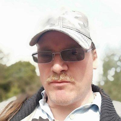 Profilbild von Teddybär45