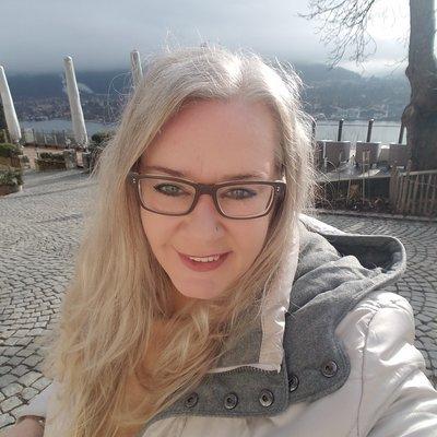 Profilbild von Elli64