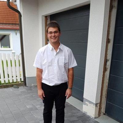 Profilbild von mmak