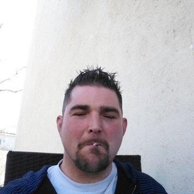 Profilbild von Hornywolle1