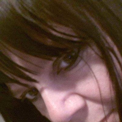 Profilbild von Snowy69