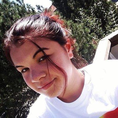 Profilbild von Sarahmb