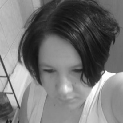 Profilbild von Herzle26
