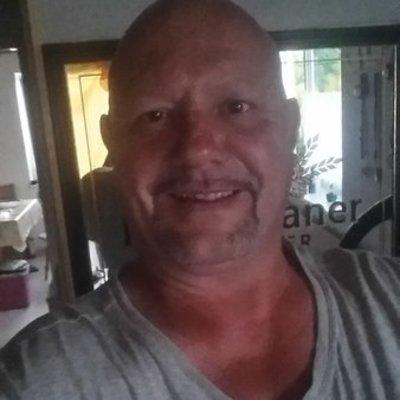 Profilbild von Haudy