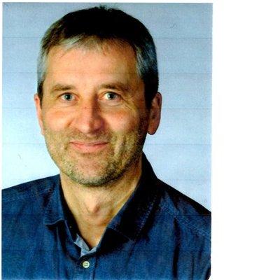 Profilbild von Leo64