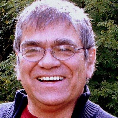 Profilbild von WolfLieber
