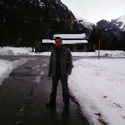 Profilbild von malik33