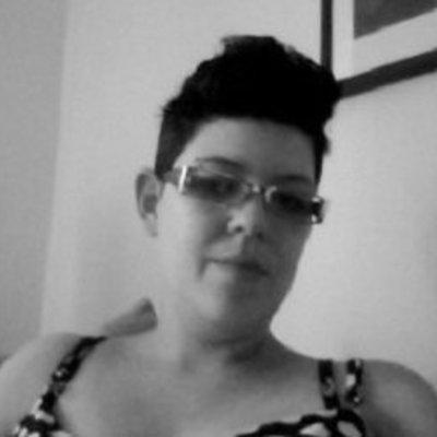 Profilbild von Dance4ever