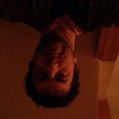 Profilbild von FranzJosefsSuche