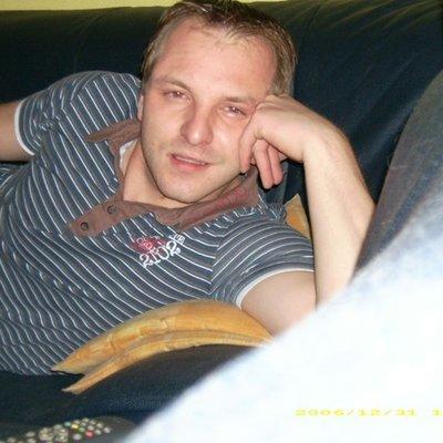 Profilbild von murkel_