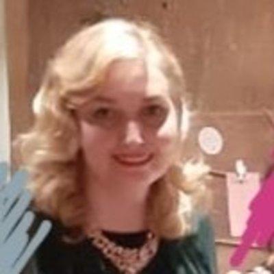 Profilbild von LilyEssie