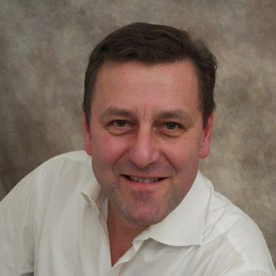 Profilbild von Xudox