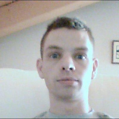 Profilbild von belgiumsep