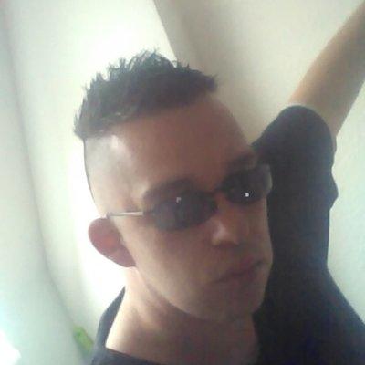 Jonny83