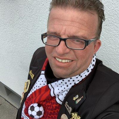Profilbild von Mätes
