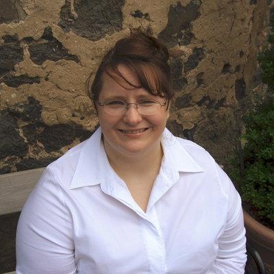 Profilbild von Lupoherbie