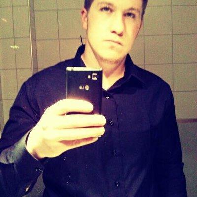 Profilbild von Fehring1909