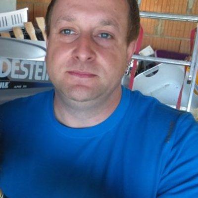 Profilbild von R-Z