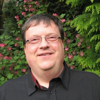 Profilbild von michael6619