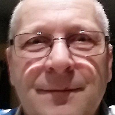 Profilbild von rotfeder60
