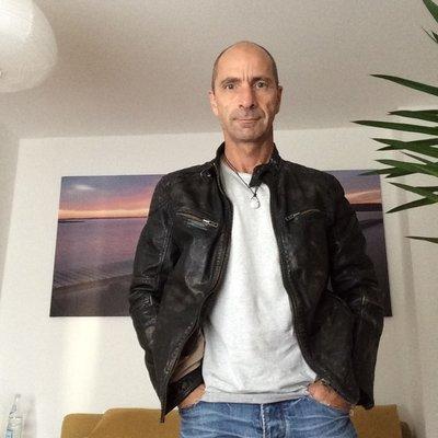 Profilbild von MaikD123