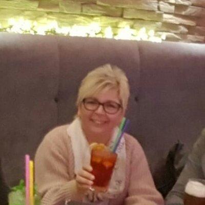 Profilbild von Frieda8267
