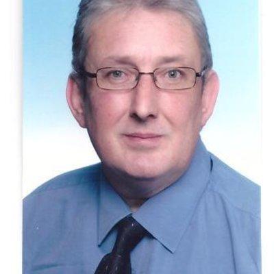 Profilbild von jonny1965