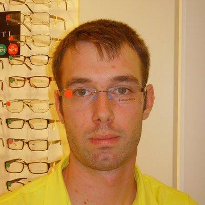 Profilbild von xErdbeerfroschx
