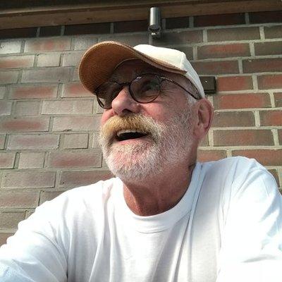 Profilbild von pitdi