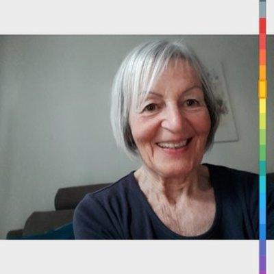 Profilbild von Madame66